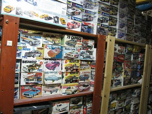"""La caverne d'alibaba """"La Warehouse"""" - Page 2 Quebec2009471-vi"""