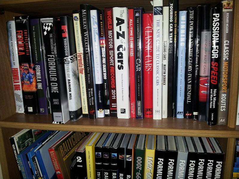 Rally Books Collection? - Page 2 GIs0rAUZJEuetRmZDvq4zvTU6-vi