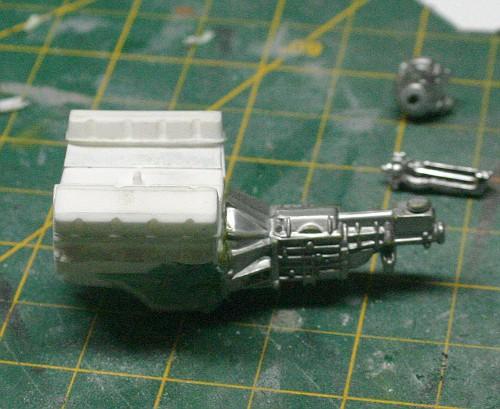 Monster Energy Hot Rod IMG_9304-vi
