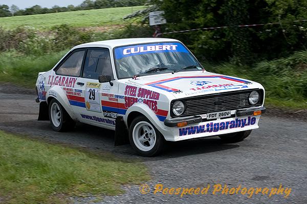 Models of Irish MK2's? IMG_3508-vi
