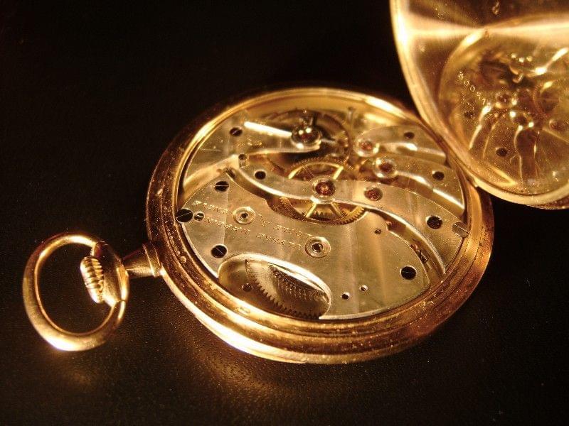 Les plus belles montres de gousset des membres du forum - Page 5 C11c370ea78f5afa