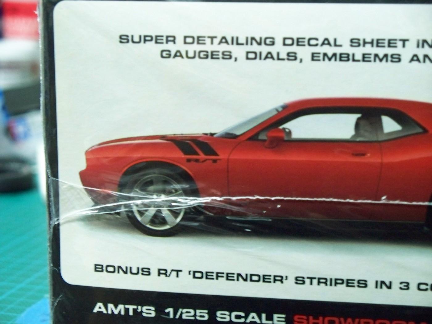 2008-2009 Dodge Challenger AMT 003-vi