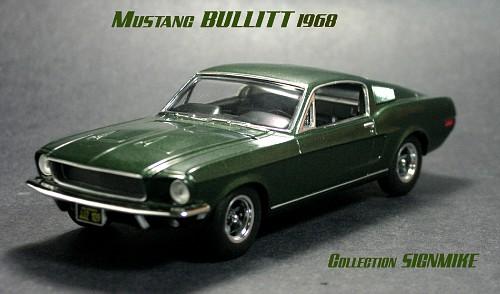 Mustang Bullitt 1968 IMG_8899-vi