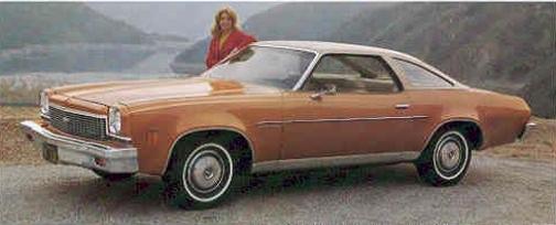 1973 déjà 40 ans! Bu_colonadde_coupe_orange_1973-vi