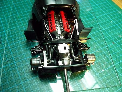 Tamiya La Ferrari!! 100_5599-vi