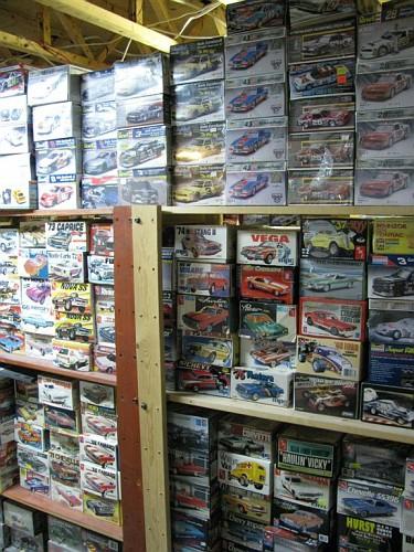 """La caverne d'alibaba """"La Warehouse"""" - Page 2 Quebec2009469-vi"""