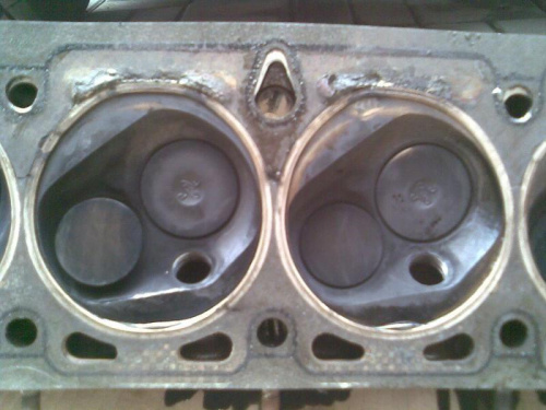 Help! Head gasket for Pinto... Fd80b5c7d060fe3bmed