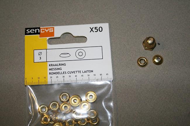 O14: L'Ardoisière, les modules 1 et 5 Photo-vi