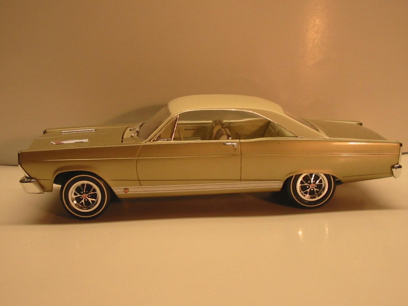 1966 Ford Fairlane GT IMG_0001-vi