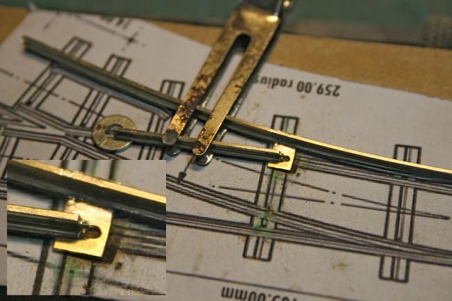 O14: L'Ardoisière, les modules 1 et 5 - Page 2 IMG_8942ex-vi