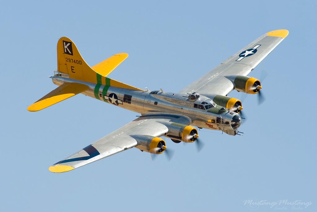 Para quem gosta de aviões - Página 2 Great-Planes-great-planes-24573969-1024-683