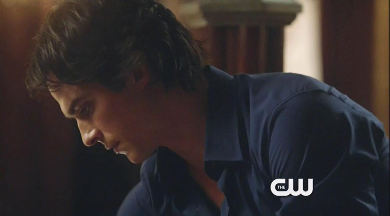 The Shape Of My Heart - Página 14 Damon-Season-3-damon-salvatore-24662857-1280-708