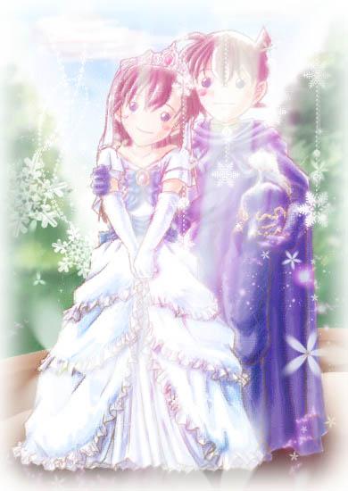 Post Ảnh Dự Thi Ran-princess-ran-mori-fan-club-24612663-390-550