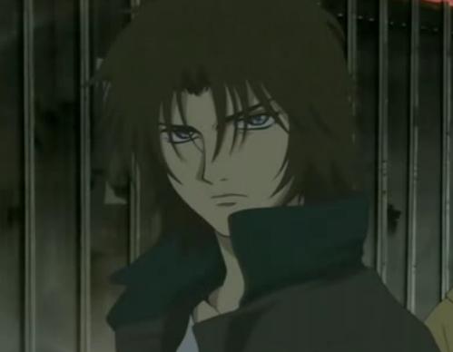 Veja uma ficha de personagem Kiba-wolfs-rain-24751279-499-388