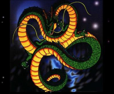 El secreto de las esferas de dragón [Aventura] Shenron-dragon-ball-z-24703681-400-328