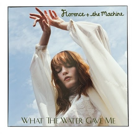 #Game - Cover vs Cover - Página 9 What-Water-Gave-Me-Offical-Single-cover-florence-the-machine-24820906-440-440