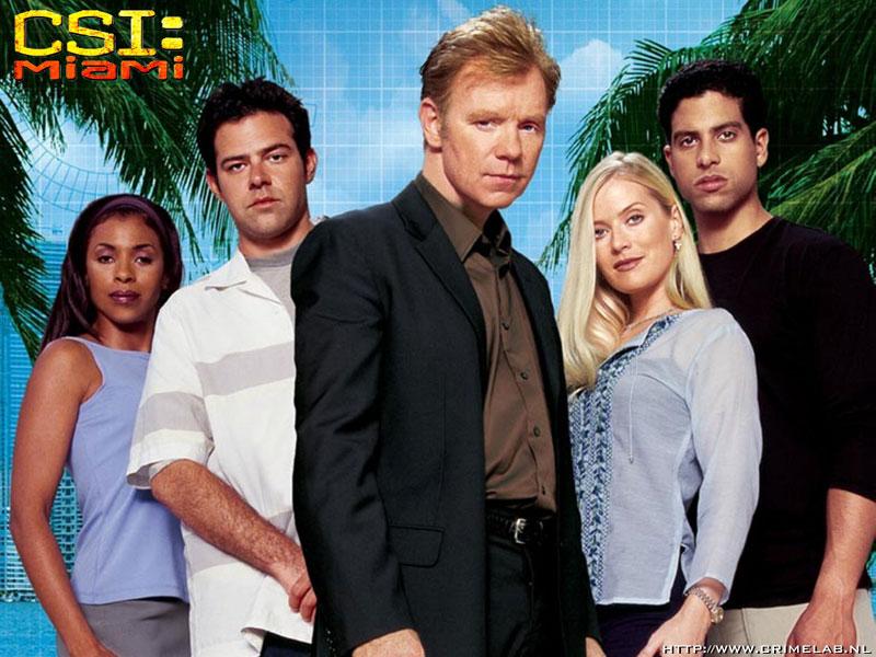CSI Miami-Isražitelji iz Majamija CSI-Miami-csi-miami-24962860-800-600