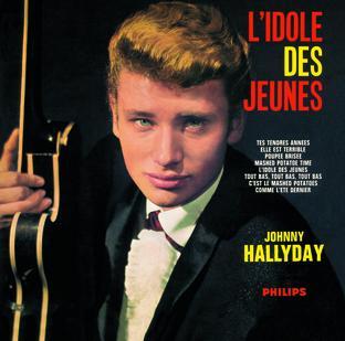 Johnny Holidey, muzika i fotografije Johnny-Hallyday-rock-n-roll-24917412-312-309