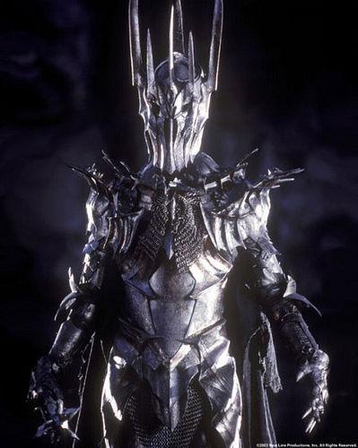 Custom - Marathon LOTR/TH WIP Custom Builds..Reaper/Rider Wraith Redone & Finished. - Page 8 Sauron-sauron-25023545-399-500