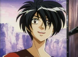 TOP 10 : Personnages masculins - Page 2 Van-Fanel-the-vision-of-the-escaflowne-25088441-273-200