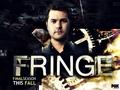 Fringe Wallpapers Season-4-promo-wallpaper-fringe-25124190-120-90