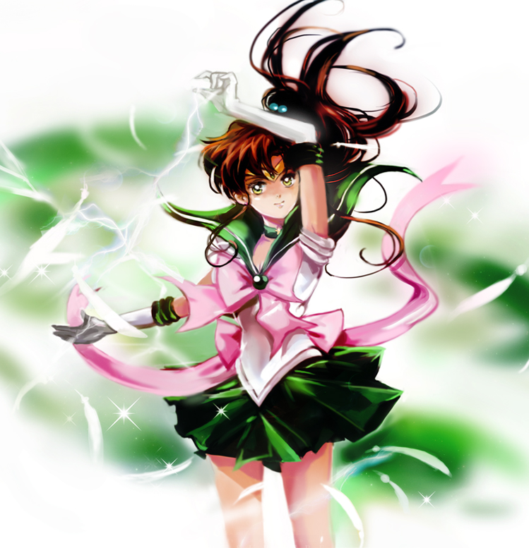 Wer ist euer Lieblingscharakter? Sailor-Jupiter-sailor-moon-25242641-749-777