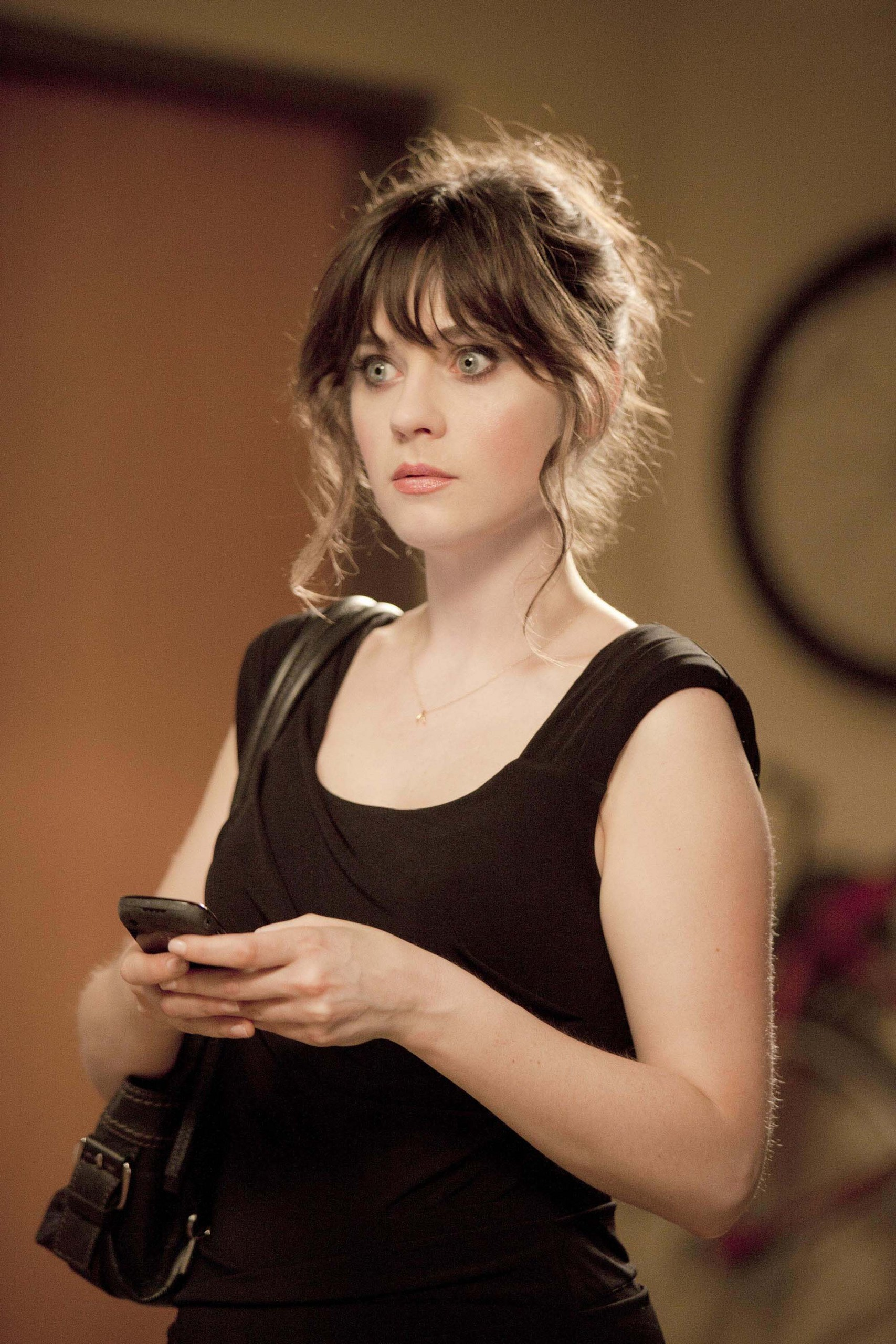 Elisabetta Calleone Zooey-Deschanel-New-Girl-stills-zooey-deschanel-25246930-1707-2560