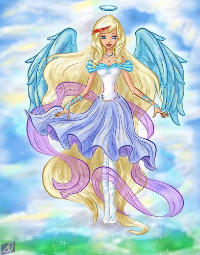 Escuelda Golden [ para Angeles y diablos ] Raf-angels-friends-25210216-392-500