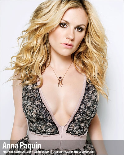 WHITTLE, Christabelle Anna-anna-paquin-25330689-400-500