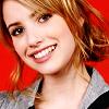 Datos de Afiliación  Emma-R-3-emma-roberts-25393610-100-100