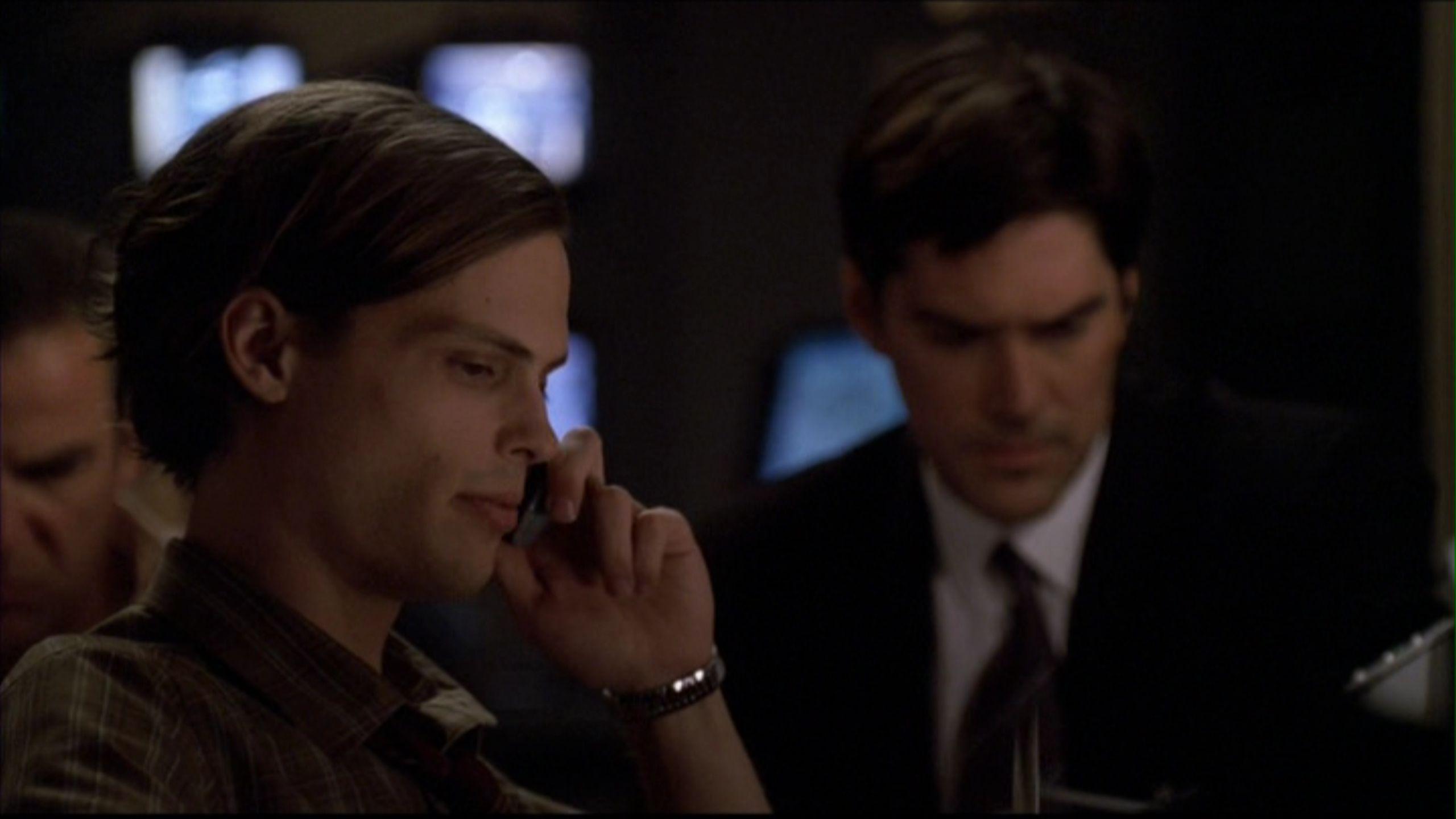 Az első évad képekben - Page 2 1x02-Compulsion-criminal-minds-25445940-2560-1440