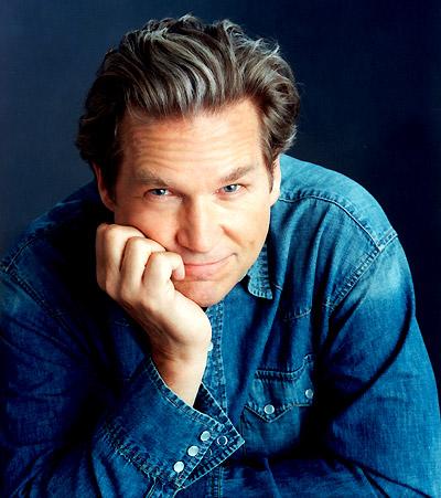 Jeff Bridges Jeff-Bridges-actors-25452992-400-451