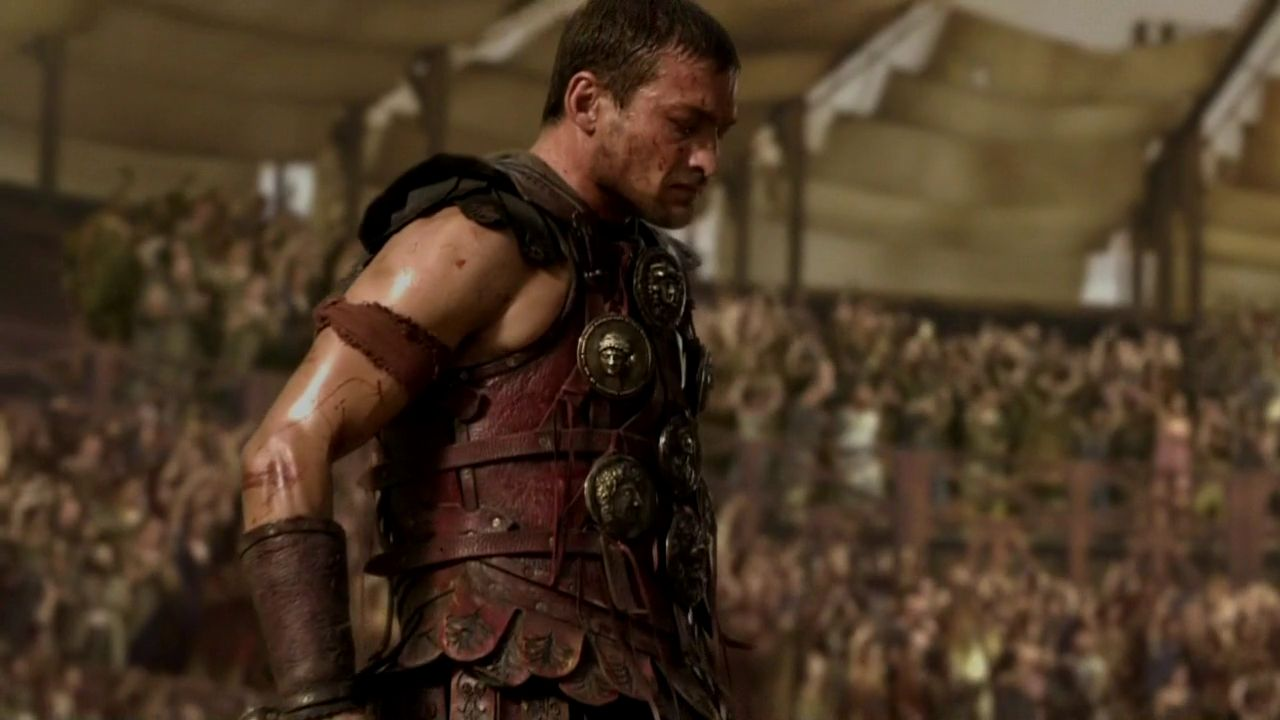 [W30K]Les Primarques selon... moi  - Page 3 1x07-Great-and-Unfortunate-Things-spartacus-blood-and-sand-25633821-1280-720