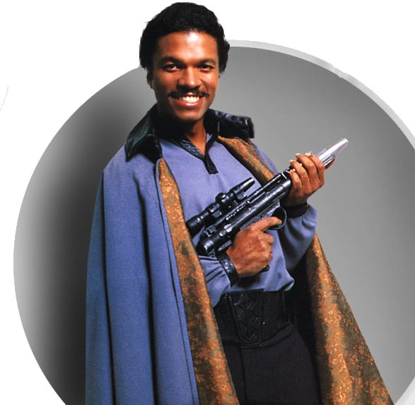 !!!!! STAR WARS !!!! : THE FORCE AWAKENS (december 2015)   LANDO-lando-calrissian-25601082-587-573