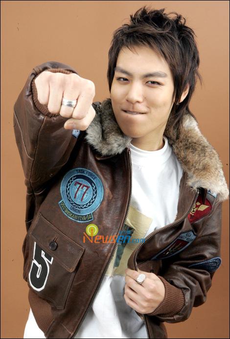 ¿Son guapos los asiaticos? T-O-P-top-big-bang-25741852-470-693