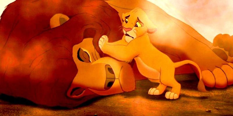 ¿Quién tuvo la peor muerte? - Página 7 Simba-Mufasa-the-lion-king-25952837-800-400