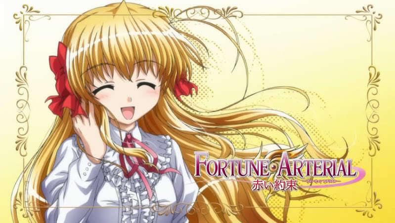 [AFH fan fic] Chiếc la bàn vàng [updat chap 3 part 1] Erika-Sendo-erika-sendo-26063460-799-452