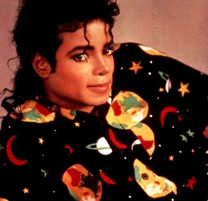 """Immagini era """"BAD"""" - Pagina 13 We-love-you-MJ-michael-jackson-26201165-709-684"""