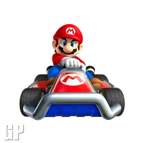 Abbate y la mantia Mario-Kart-7-mario-kart-26303318-500-500