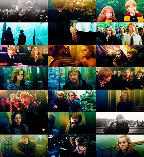 Que vergüenza más grande. {Queja. ¡URGENTE!.} Ron-Hermione-harry-potter-26368987-500-546