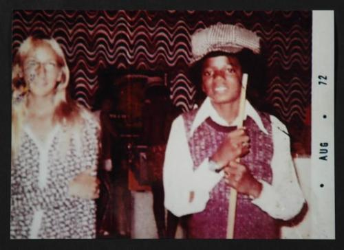 Raridades: Somente fotos RARAS de Michael Jackson. - Página 3 Rare-michael-jackson-26316931-500-364