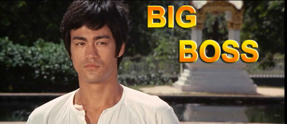 "[Enterbay] Bruce Lee  ""The Big Boss"" - 1/6 Real Masterpiece - Página 5 The-Big-Boss-bruce-lee-26725043-1000-432"