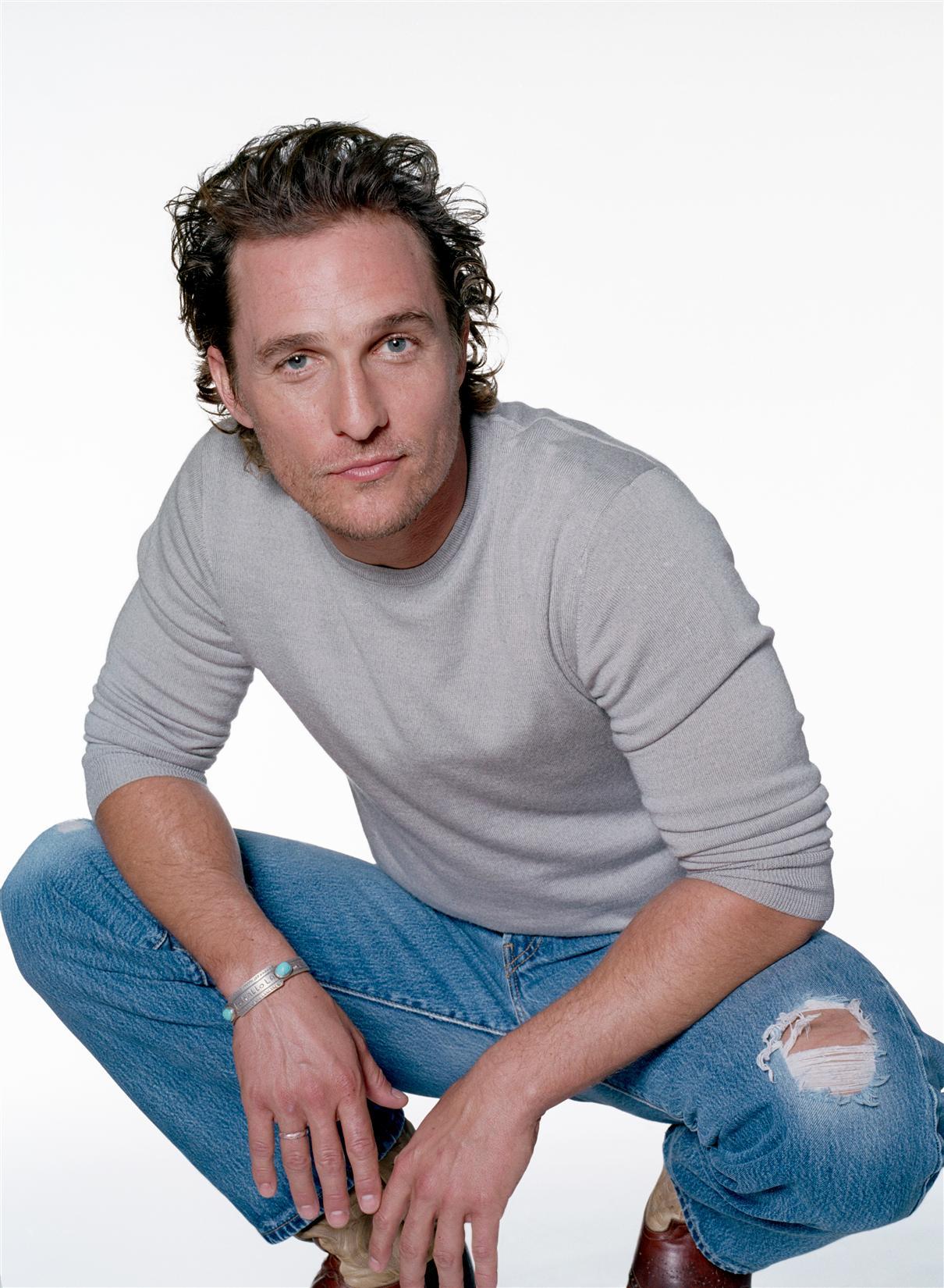 Matthew McConaughey Matthew-Mcconaughey-matthew-mcconaughey-26890695-1210-1650