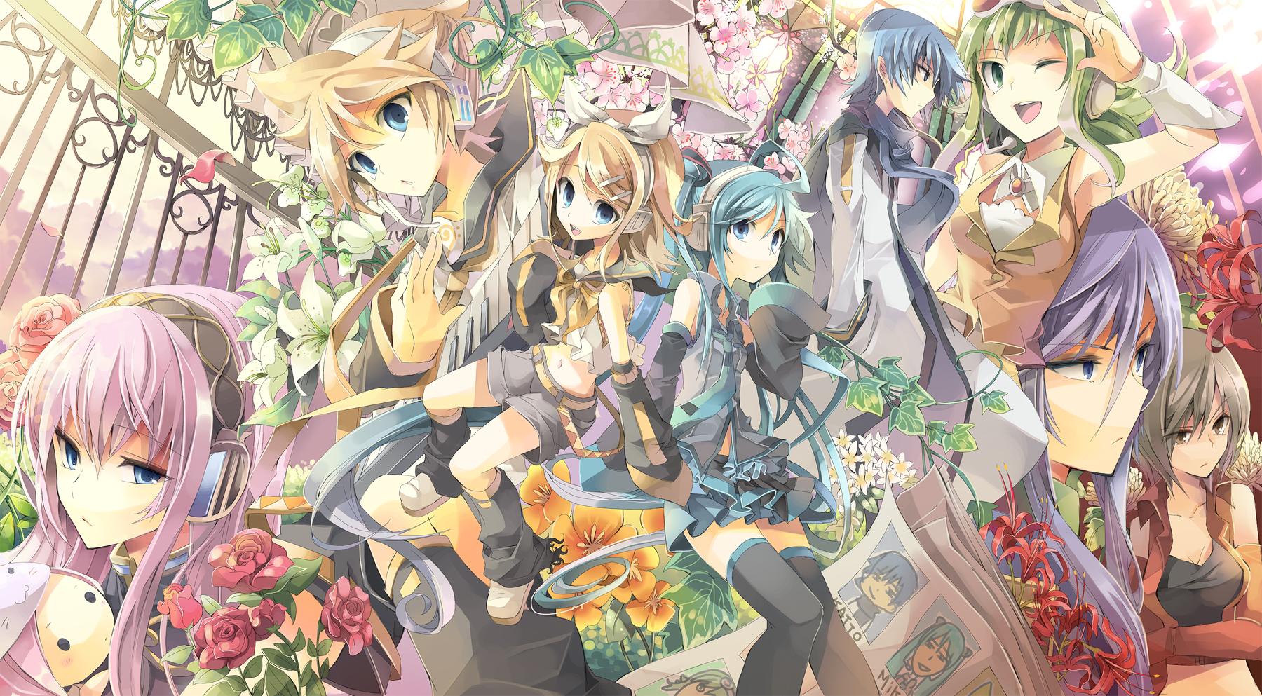 Kho hình ảnh Vocaloid-vocaloid-songs-26881968-1800-993