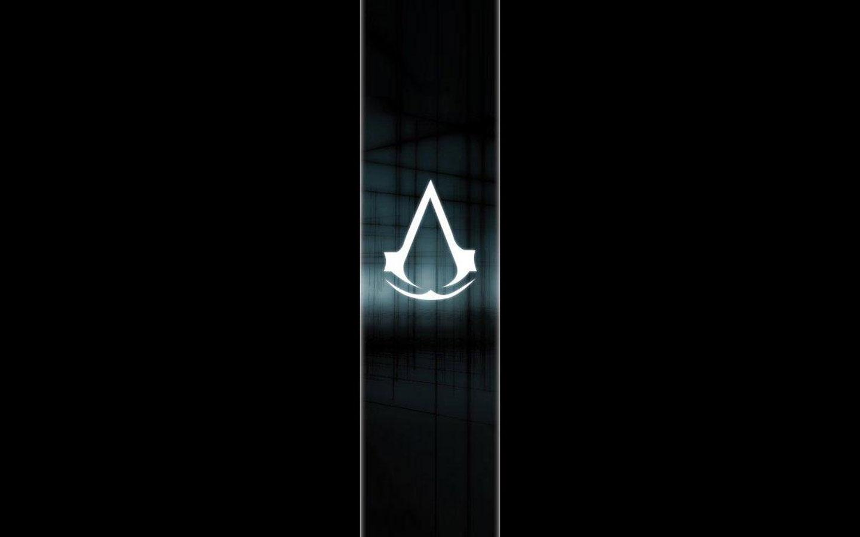 Games AC-Revelations-assassins-creed-revelations-26985837-1440-900