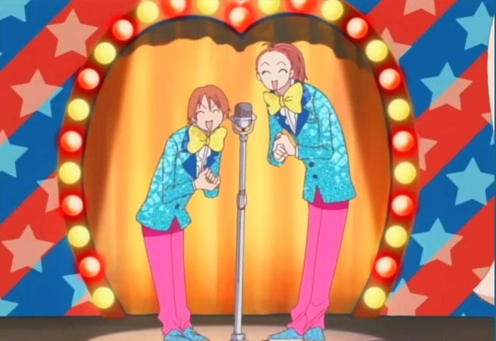 [Anime] Lovely Complex Lovely-Complex-lovely-complex-love-com-26920064-982-674