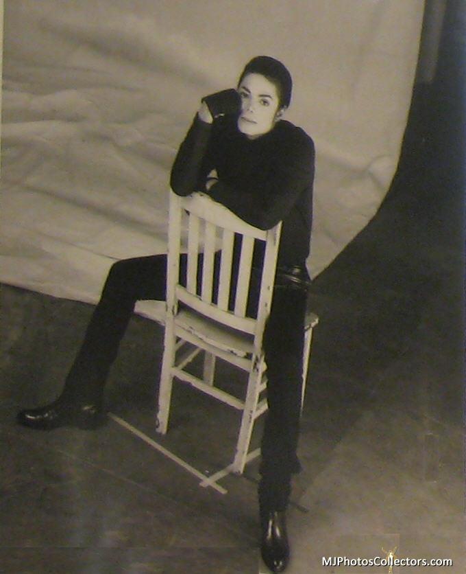 Raridades: Somente fotos RARAS de Michael Jackson. - Página 4 -michael-jackson-27079519-680-836