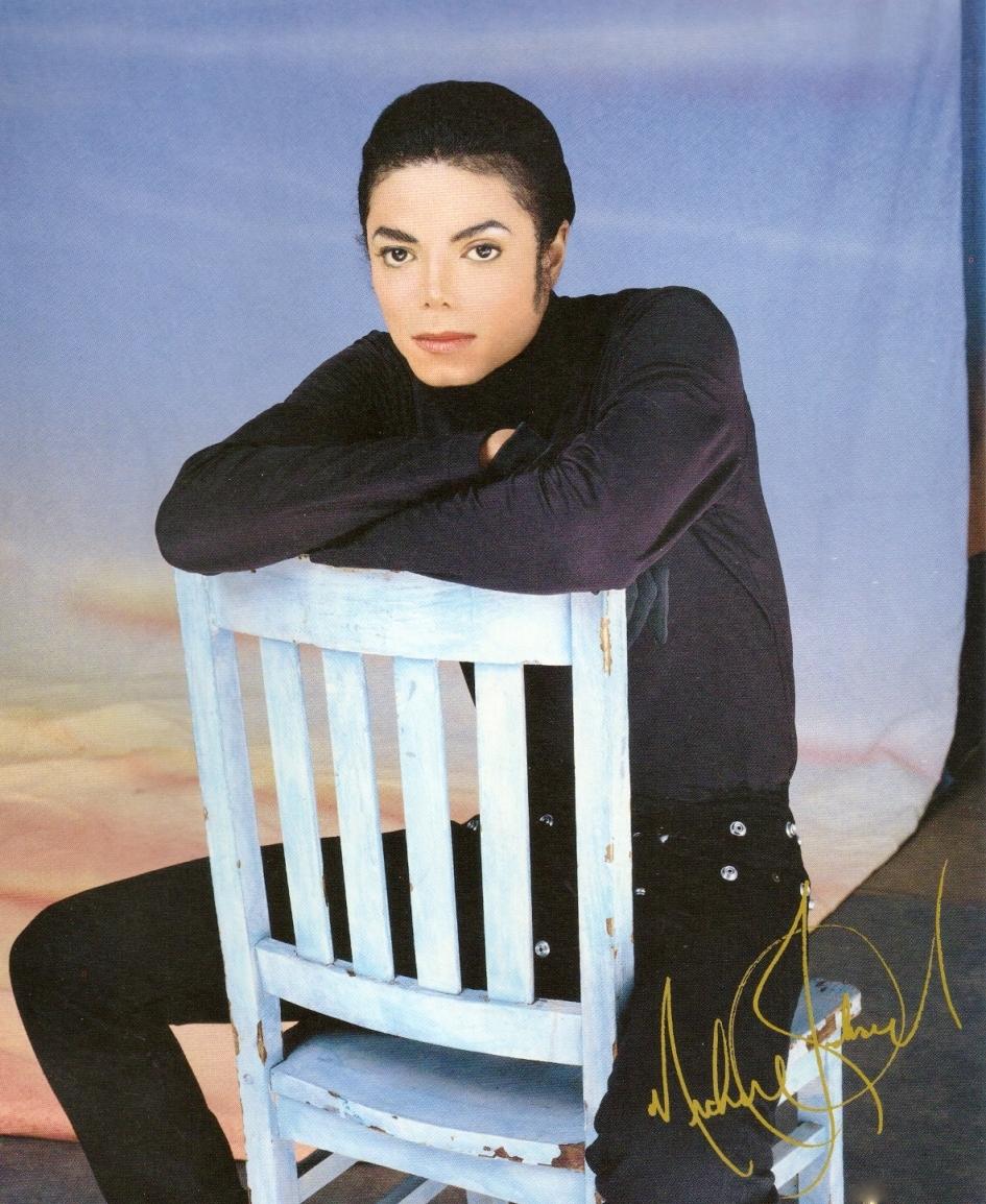 Raridades: Somente fotos RARAS de Michael Jackson. - Página 4 -michael-jackson-27079595-945-1154