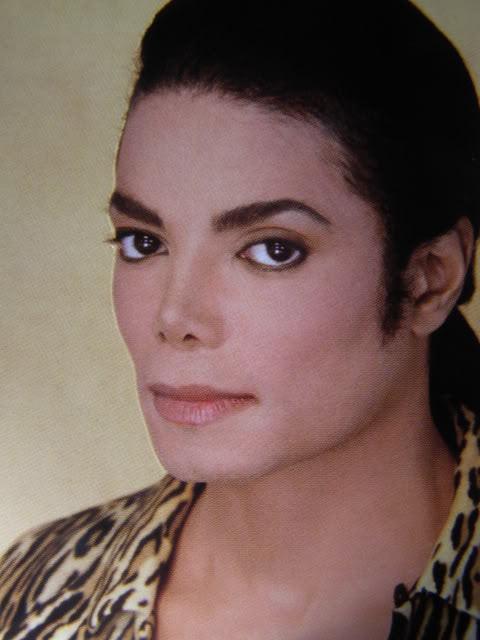 Raridades: Somente fotos RARAS de Michael Jackson. - Página 4 -michael-jackson-27079603-480-640