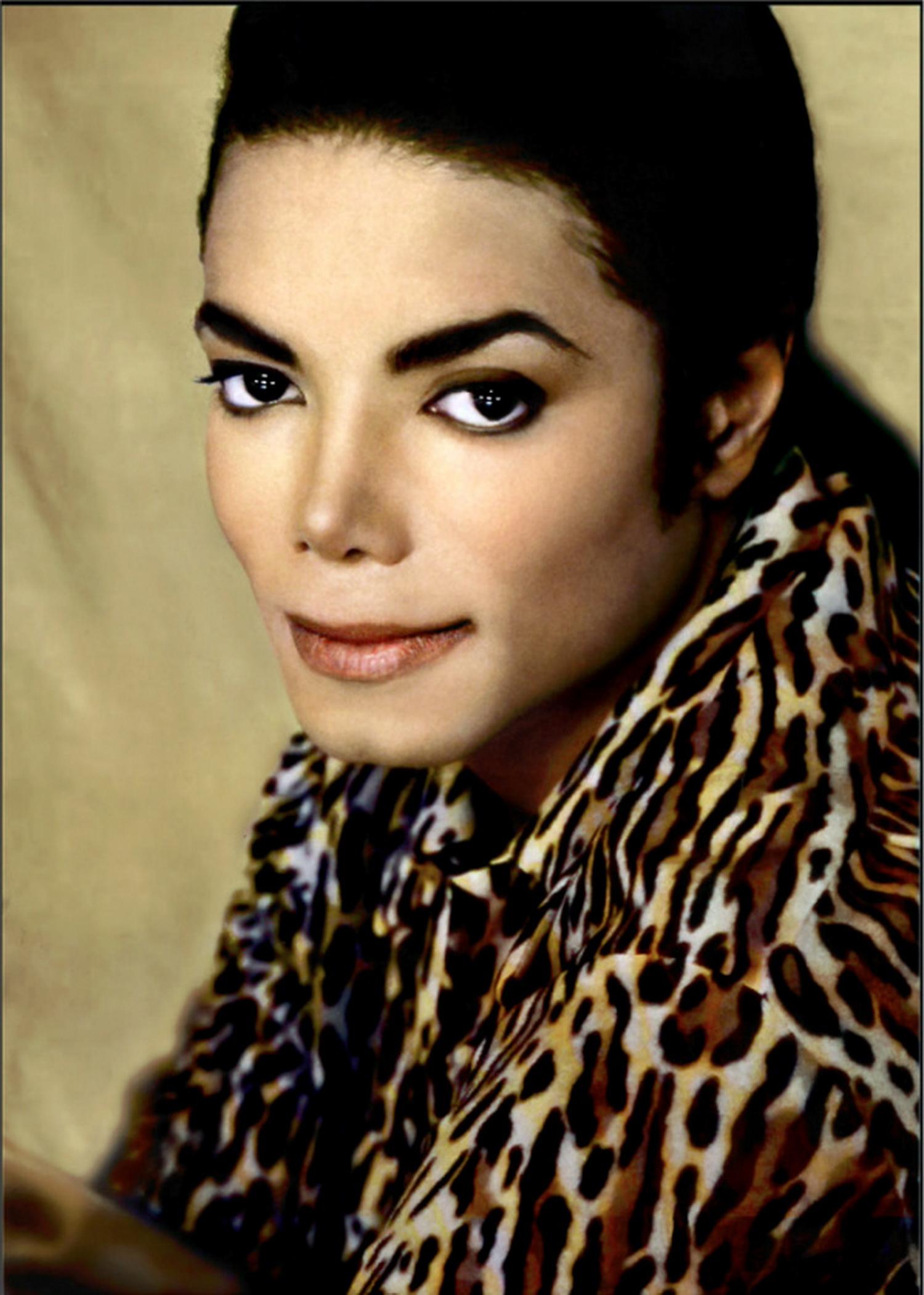 Raridades: Somente fotos RARAS de Michael Jackson. - Página 4 -michael-jackson-27079606-1500-2102